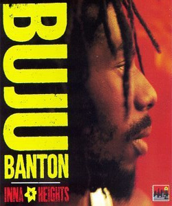 Mr Banton became notorious for his 1992 song Boom Bye Bye which advocates shooting gay men in the head.