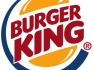 Burger King staff abused and beat the gay couple