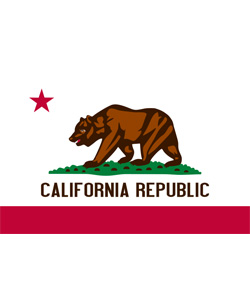 California's assembly passed the measure