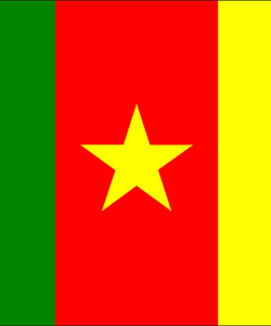 LGBT rights activists say the decision marks yet another setback for equality in Cameroon