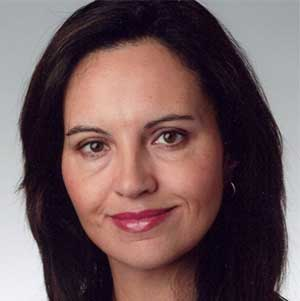 carolineflint ... Caroline Flint, to discuss the BNP, expenses, gay marriage and who she ...