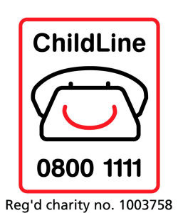 Childline received nearly 2,800 calls in the last year about sexual orientation or homophobia.