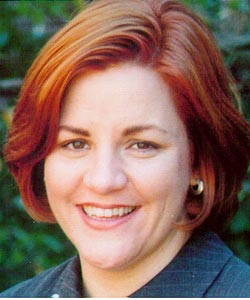 GayCityNews spoke to several leading New York figures who confirmed Ms Quinn's candidacy.