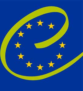The Council of Europe was founded in 1949