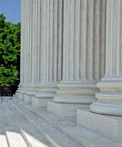 Lisa Miller is appealing the decision to the Virginia Supreme Court. photo: davidpaulohmer@flickr.com
