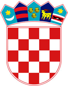 Homosexuality was legalised in Croatia in 1977, and the age of consent was equalised in 1998.