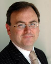 David Cairns MP