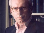 David Starkey is known for his outspoken views