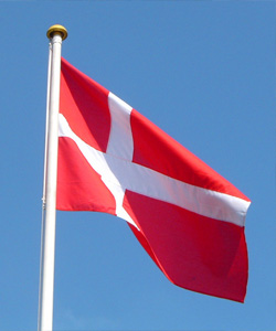 Denmark joins other Nordic countries in allowing gay joint adoption