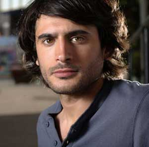 EastEnders actor Marc Elliot, who plays gay Muslim Syed, has said he has ...