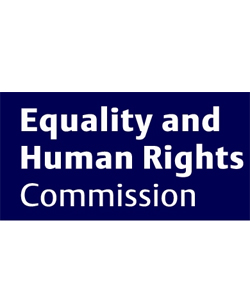 The Equality and Human Rights Commission is the UK's official equality regulator