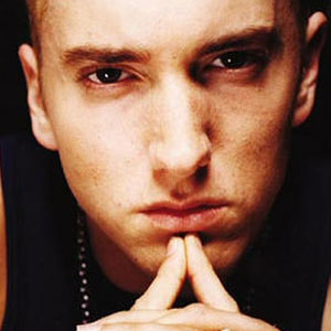 Eminem sexy wallpapers