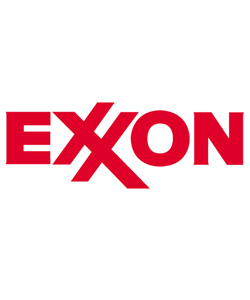 Exxon withdrew gay policies in 1999 from Mobil when the two companies merged