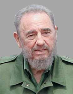 Fidel Casto's seizure of power in the 1959 Cuban Revolution was followed by the targeting of homosexuals in society who were sent to work camps and in the following decades excluded from jobs