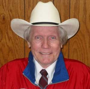 Fred Phelps passed away in March aged 84