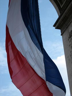 France's Constitutional Council ruled that the law does not provide a 'conscience clause'