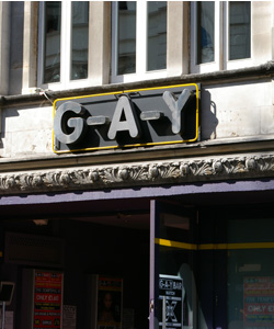 gay hiv dating london Is the best local hiv dating service in london and supports our busy gay community.
