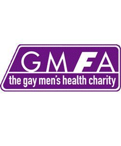 Matthew Hodson of GMFA argues there is no need to