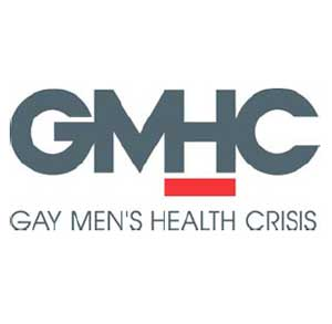 Gay mens health crisi