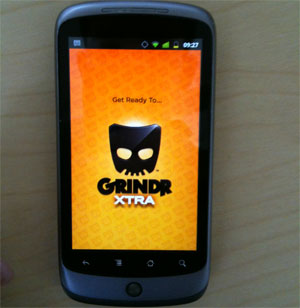 "grindrandroid When word broke about Bully's ""boy on boy action"" on gaygamer.net (a site ..."