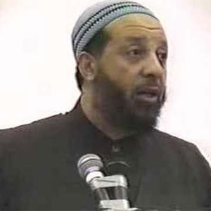 Shaykh Abdullah Hakim Quick is to speak at the conference