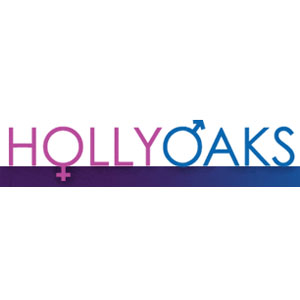 Hollyoaks is on Channel 4 daily