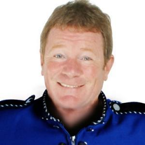 Jim Davidson will examine his own homophobia in the programme
