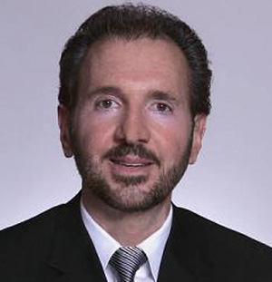 Joseph Nicolosi will be among the speakers at the conference