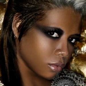 Kelis is headlining Manchester Pride