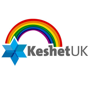 The group wanted a pro-LGBT 'training and education programme that was rooted in Jewish values'