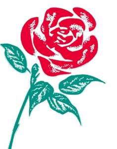 The Labour leader will be selected this month