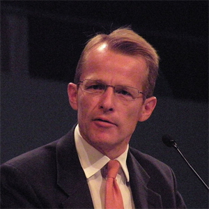 David Laws was reportedly found guilty of breaking rules (Photo: Keith Edkins)