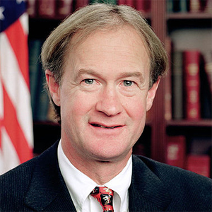 lincolnchafee Gay Marriage Legal Rights