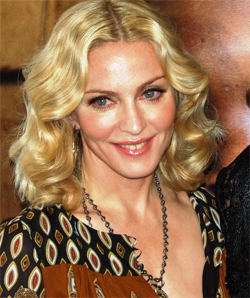 Anti-gay opponents had tried to sue Madonna for $10 million (Photo: David Shankbone)