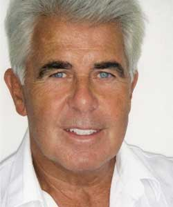 Max Clifford said homophobia was still prevalent in the beautiful game