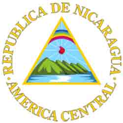 José Pallais, president of the Nicaraguan Parliament's Commission of Justice and Legal Issues, said the changes marked a modernisation.