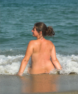 naked-beach-turkey-nude-white-colombianas