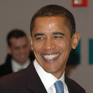 Obama lifted the ban on Friday
