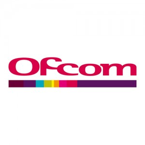 Ofcom received a complaint about the channel in 2009