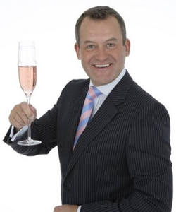 paulburrell It's a sad thing that even a gay man is sexist. Seriously, straight women on ...