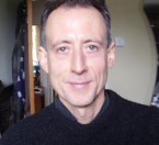 Peter Tatchell: 'Whether we like it or not, under-age young people are having sex with each other'