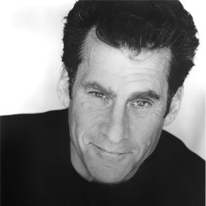 Paul Michael Glaser will present the documentary