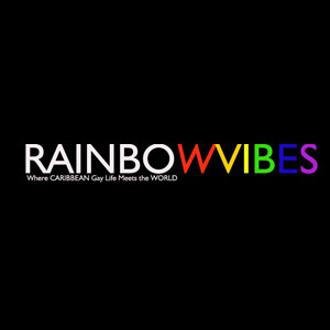 rainbowvibes The Caribbean is incredibly divided when it comes to gay rights, ...