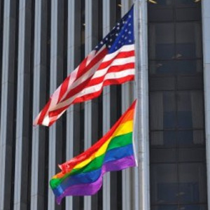 The General Assembly will decide on legislation stopping discrimination ...