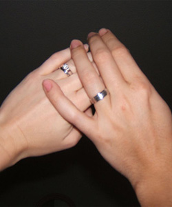 South African gay couple plan legal action after wedding refusal