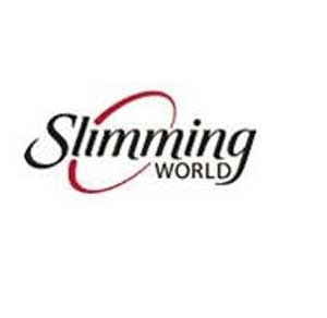 Slimming World Backs Down Over Competition Gay Ban After