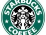 Thousands have backed a counter-petition to the Dump Starbucks campaign