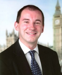 Mr Williams, the MP for Bristol West, said that is important to know how many gay people there are in the UK.