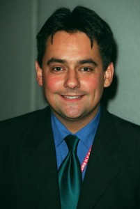 Stephen Twigg is the Labour MP for Liverpool Derby West.