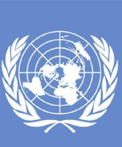 The UN general assembly meets next month